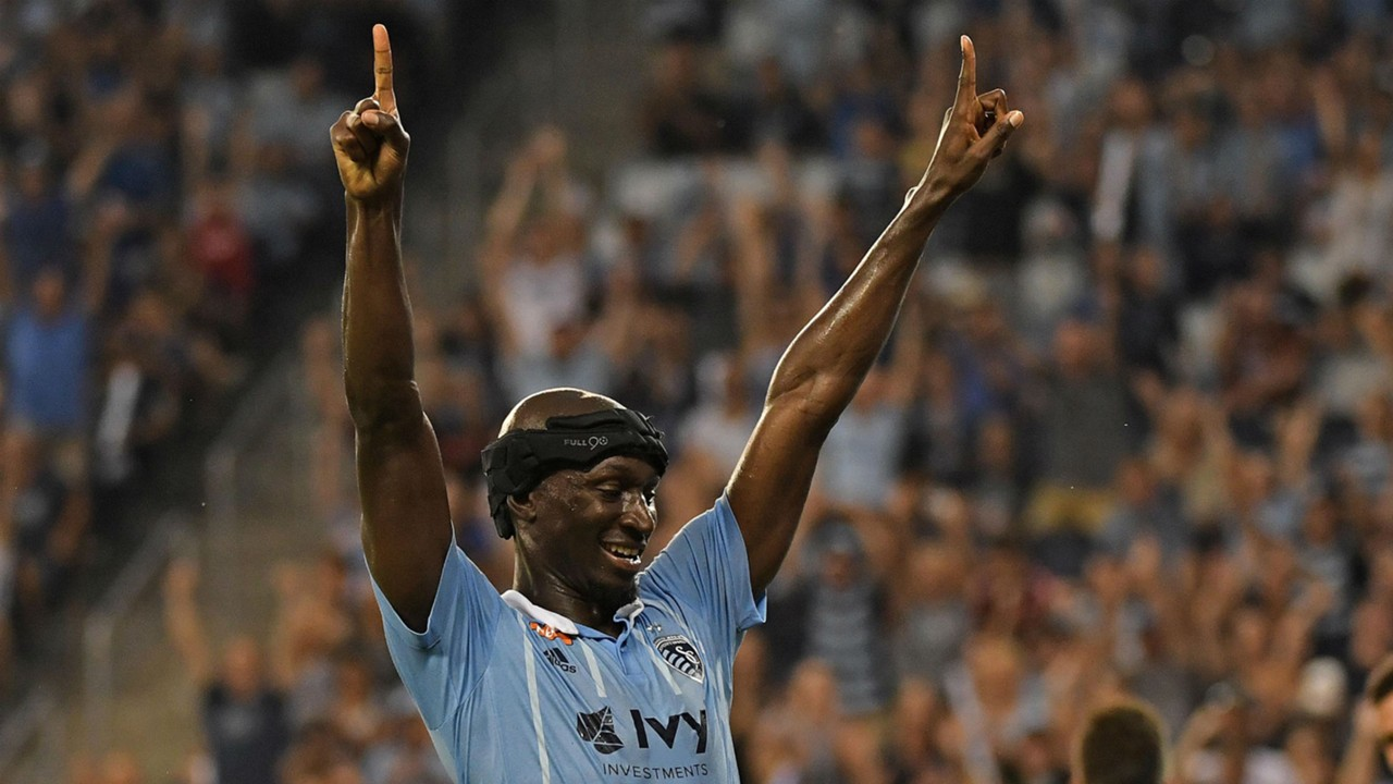 Image result for Ike Opara