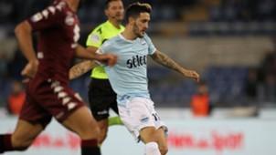 Luis Alberto Lazio Torino Serie A