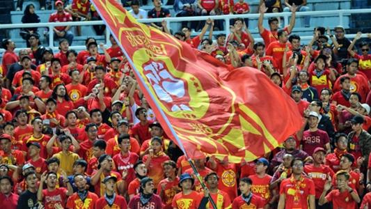 Selangor-fans-malaysia-super-league-24022019_1142qicb6ed5n1oj10ljnj4dz7