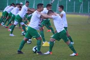Bolivia práctica