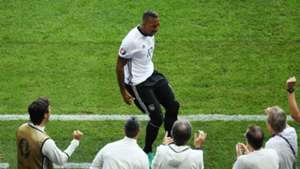 Jerome Boateng Germany Slovakia 2016