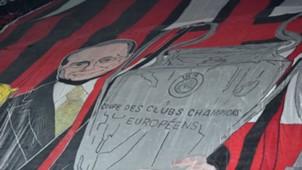 AC Milan Berlusconi