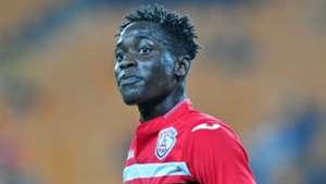 Free State Stars, Joseph Okumu