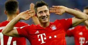 Alle DAZN-Highlights vom 2. Bundesligaspieltag