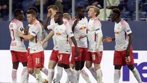 Zenit Leipzig 1:0 Augustin 15032018