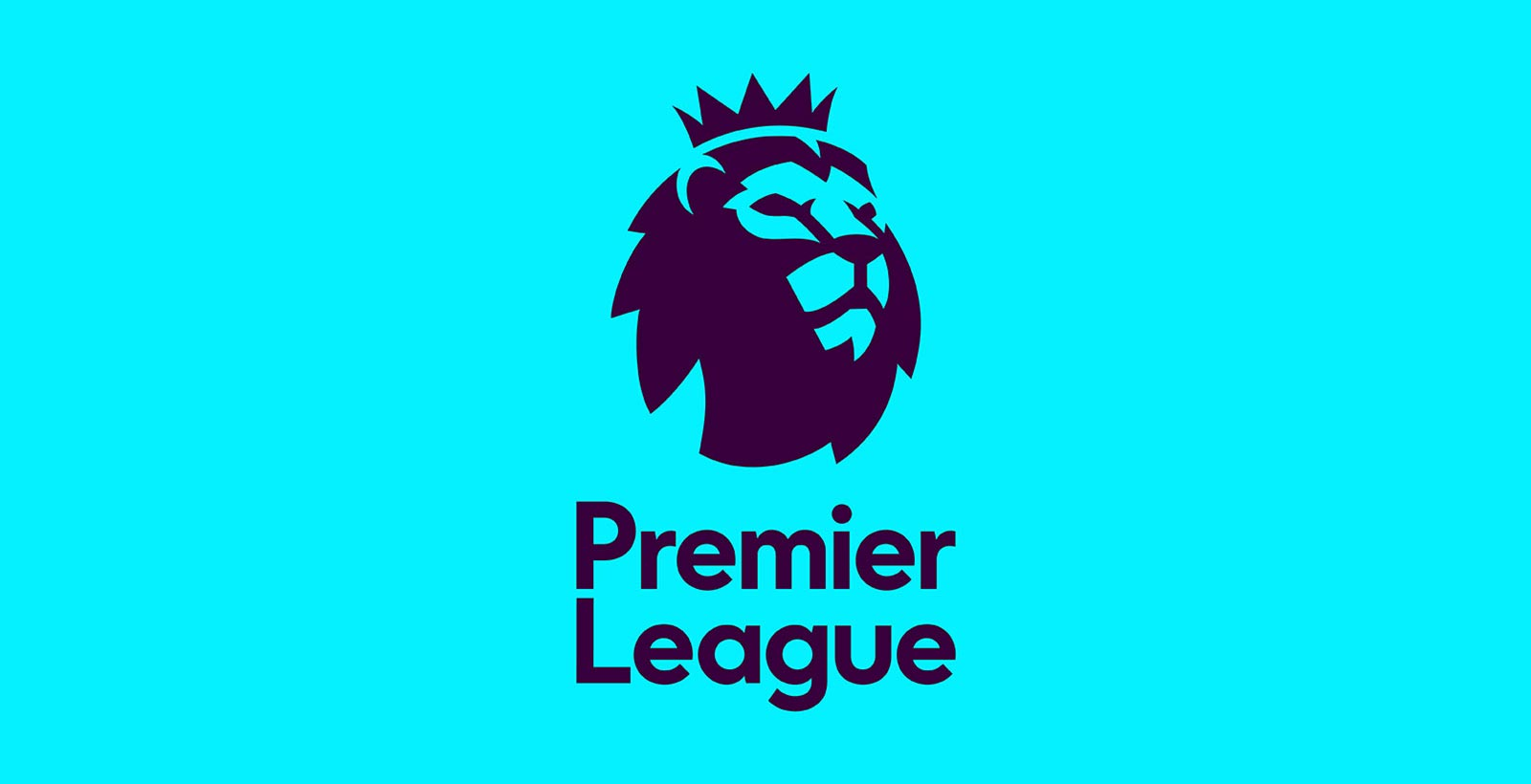 premier league logo 15072017
