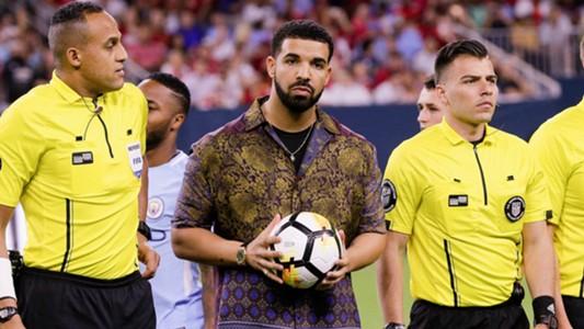 Drake football