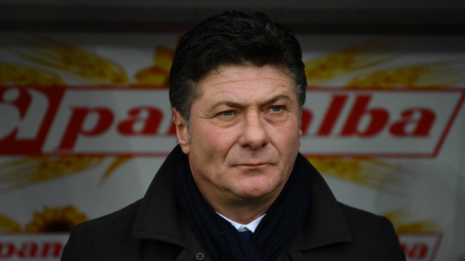 Futuro Ljajic, il serbo può ancora lasciare Torino