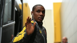 HD Odion Ighalo Watford