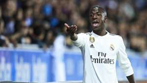 2018-10-14 vinicius real madrid