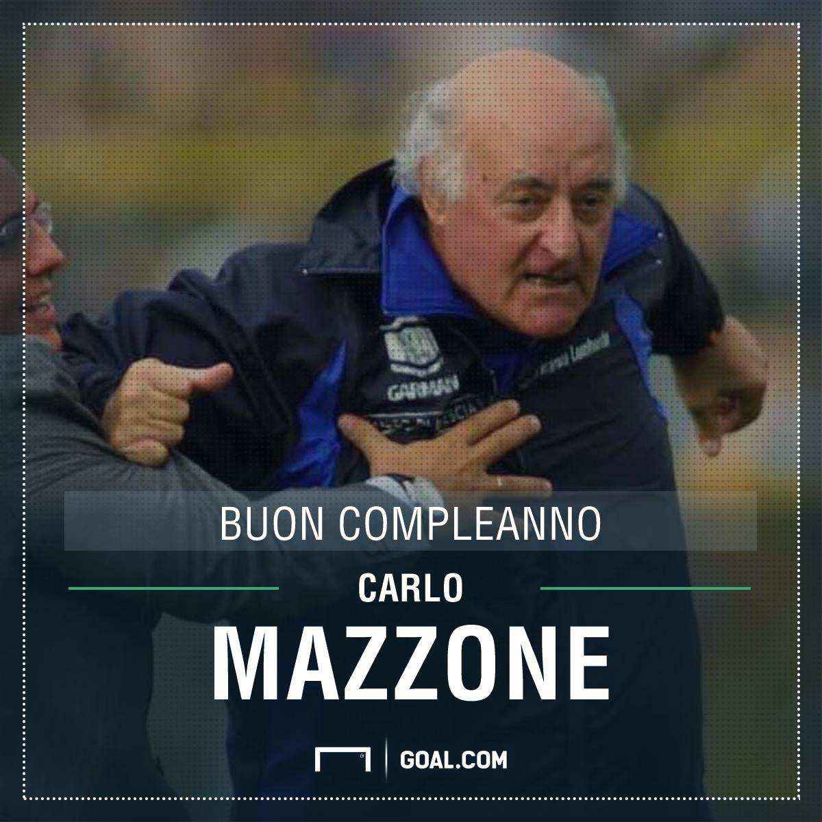 Compleanno Mazzone PS ita