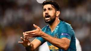 Diego Costa Monaco Atletico UCL 18092018