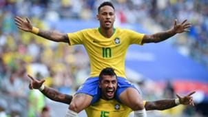 neymar-paulinho-getty