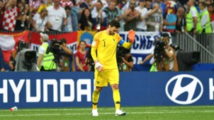 Hugo Lloris France Croatia World Cup Final 15072018.jpg