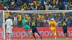 Kaizer Chiefs vs Sundowns, Itumeleng Khune