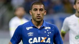 Ramon Abila Cruzeiro 04062017
