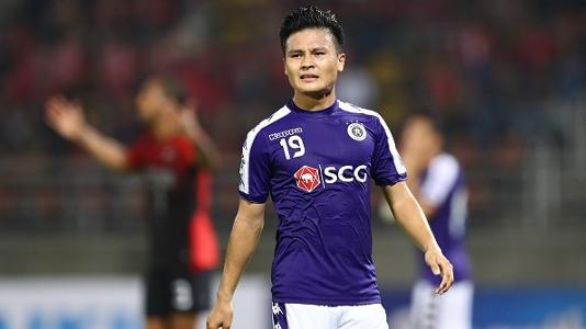 Hà Nội FC đả bại Bangkok United: Khi Việt Nam không còn sợ người Thái | Goal.com