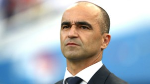 2018-06-18 Roberto Martinez