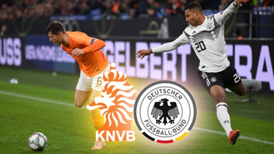deutschland holland livestream