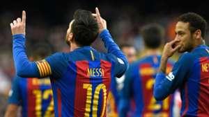 Barcelona Athletic Bilbao Lionel Messi