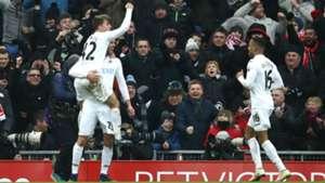 Liverpool Swansea Gylfi Sigurdsson
