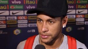 neymar_selecao