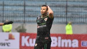 Diogo Campos Gomes - Kalteng Putra