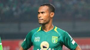 Ruben Sanadi - Persebaya Surabaya