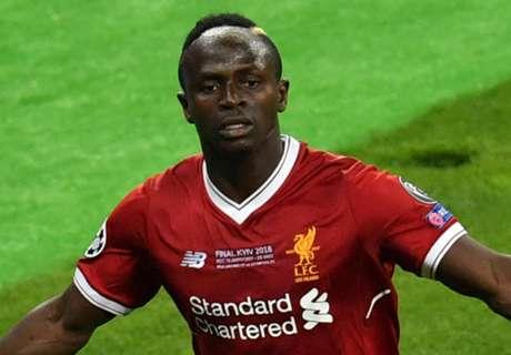 Prosinečki: Mane je baš zvijer od nogometaša, ali Senegalu je snaga - obrana