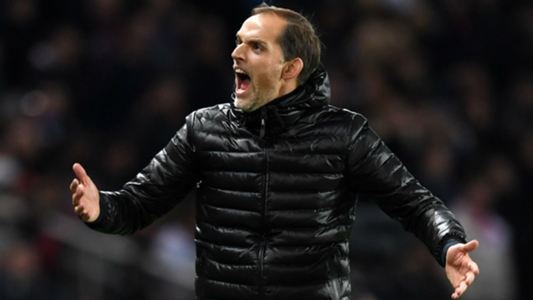 Tuchel hails magnificent PSG as Red Star win seals last-16 spot