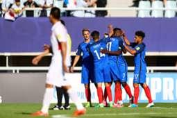 U20 Pháp