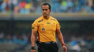 Jorge Isaac Rojas