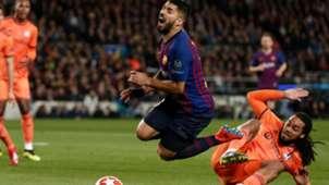 2019-03-14 Luis Suarez
