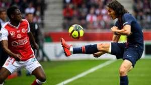 Reims PSG Ligue 1 24052019
