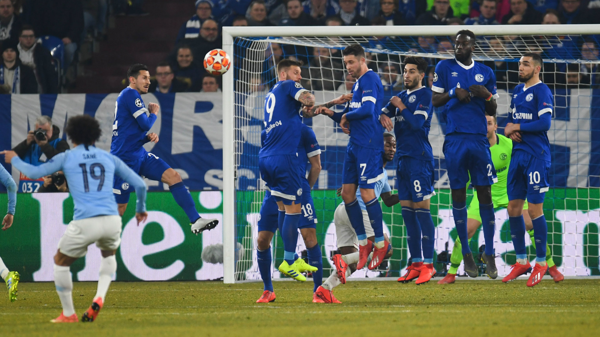 Welches Champions League Spiel Wird Гјbertragen Zdf