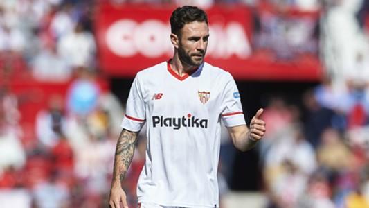 Miguel Layún Sevilla
