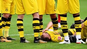 2017-09-10 Dortmund Schmelzer