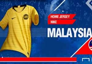 MALAYSIA | Home