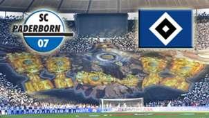GFX Paderborn HSV 2019