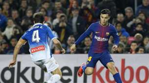 GettyImages-910296038 coutinho