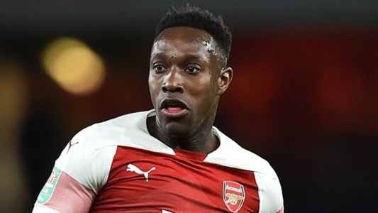 Image result for welbeck arsenal