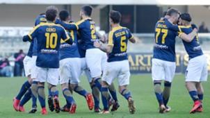 Verona celeb Milan