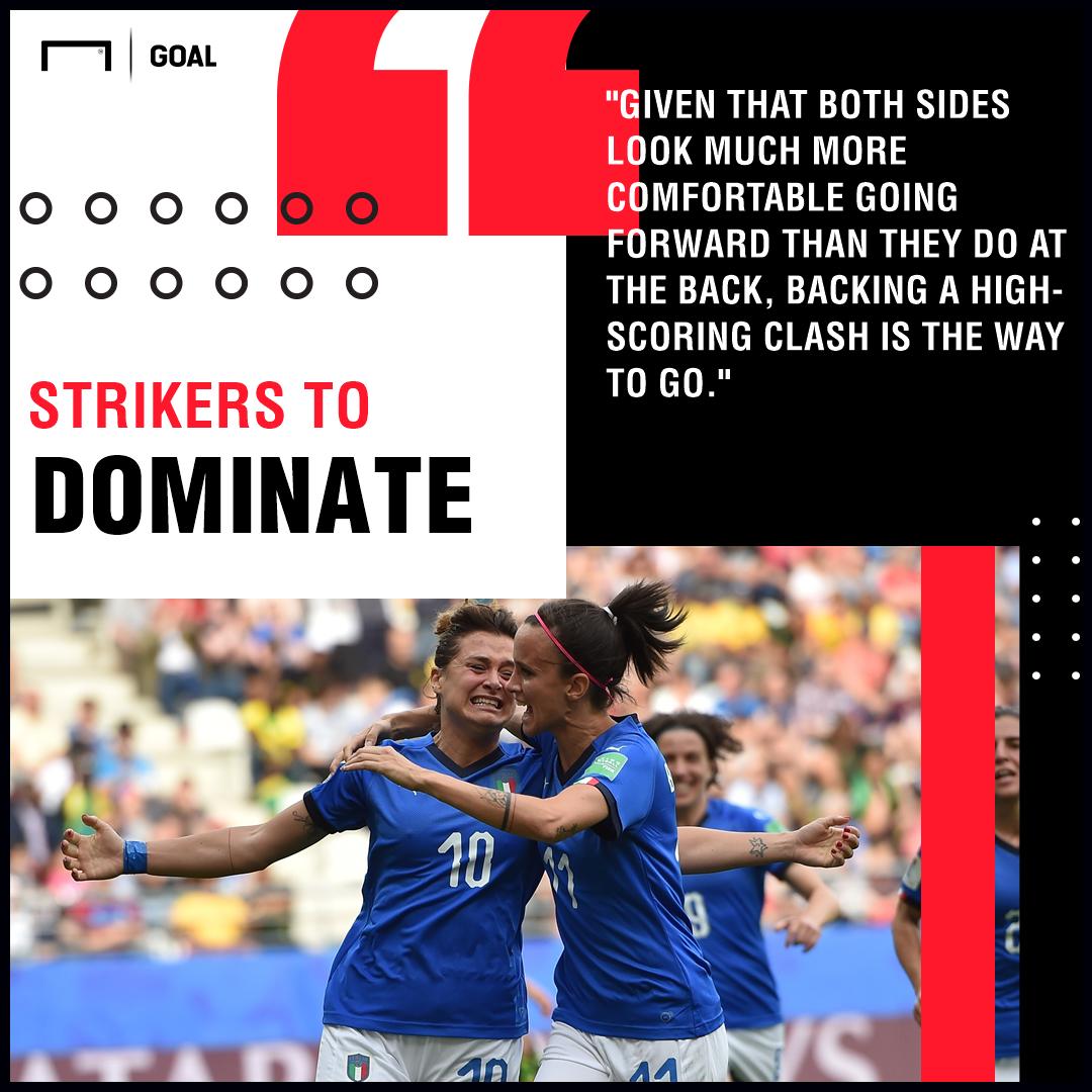 italy vs brazil - photo #9