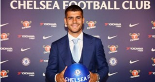 morata chelsea premeir league 21072017.