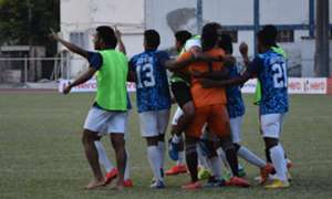 Santosh Trophy 2019: Services edge past Punjab to be crowned champions