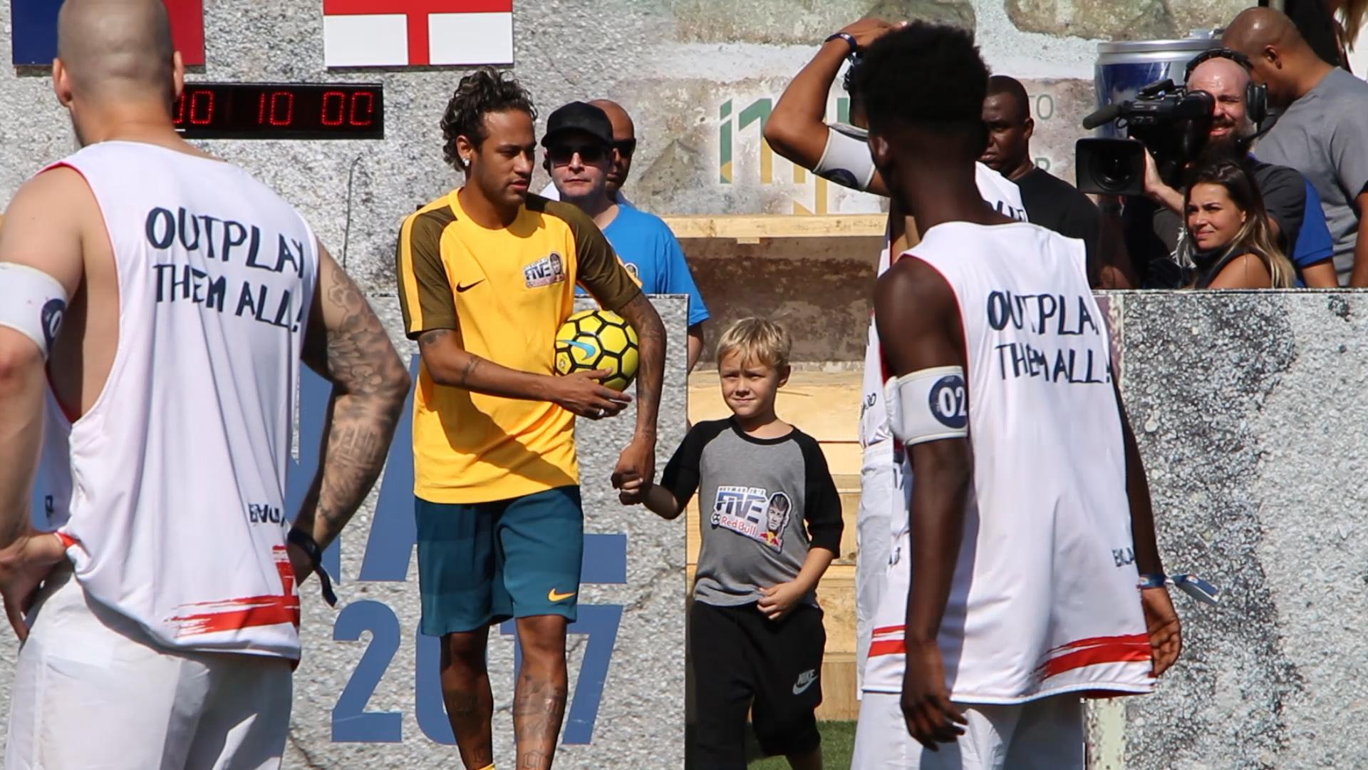 filho_neymar