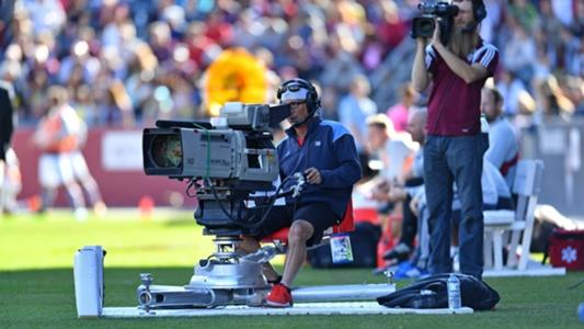 Media Microscope: Examining Major League Soccer's 2018 TV coverage