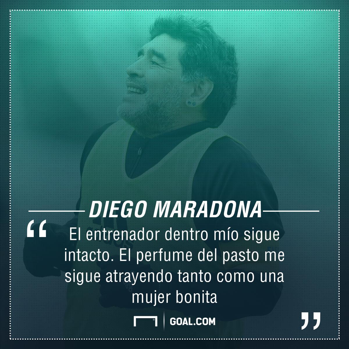 GFX Maradona Frase 240402017