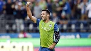 Will Bruin MLS Seattle Sounders 06042017