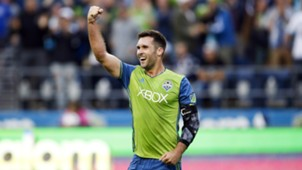 Will Bruin MLS Seattle Sounders 06042017